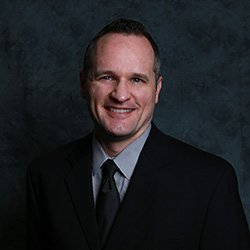 Aaron Erdmanczyk, O.D.