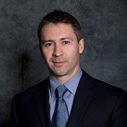 Scott Thomas, M.D.