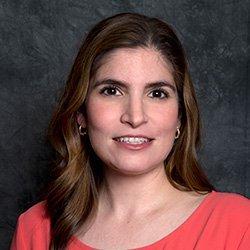 Maria Teresa Whitney, M.D.
