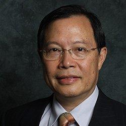 Jason Ming Zhao, M.D.