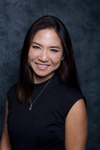 Sora Hahn-Navas, M.D.