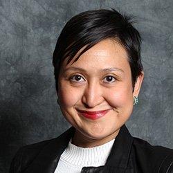 Maria Stephanie Jardeleza, M.D.