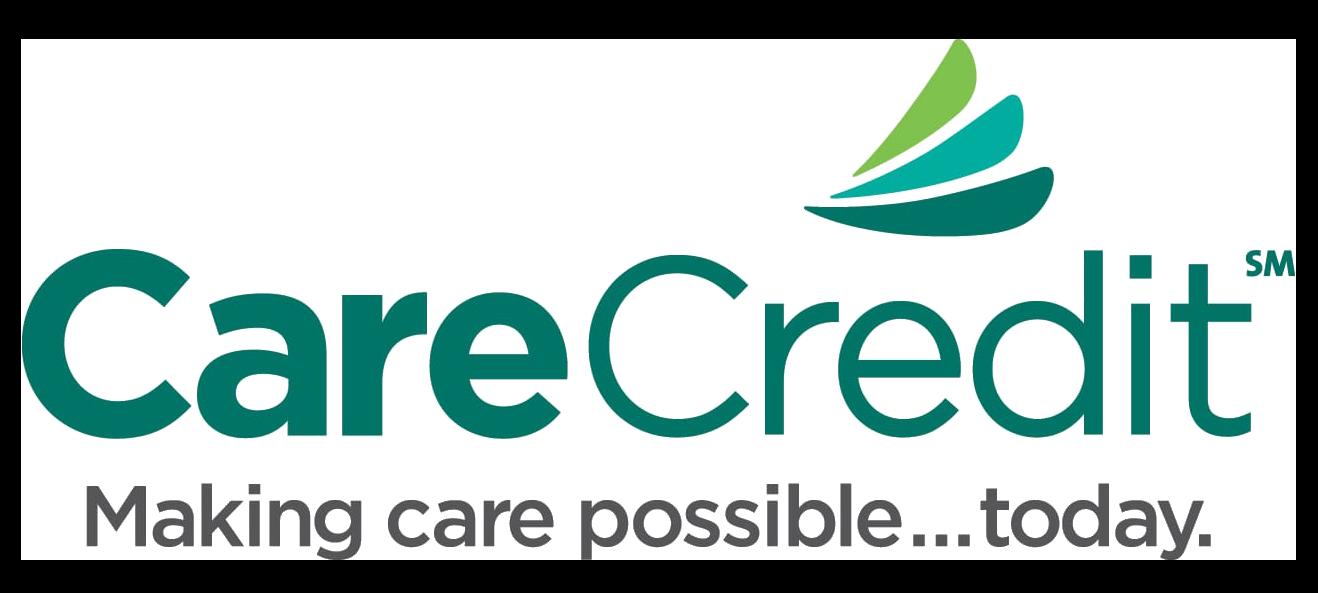 CareCredit_stacked_logo